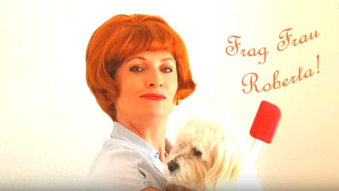 Roberta Playlist - Reim Patrouille