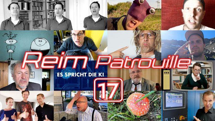 Reimpatrouille17 - Reim Patrouille