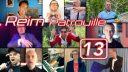 Reimpatrouille Folge13 - Reim Patrouille