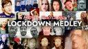 Lockdown Medley - Reim Patrouille