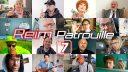 Reim Patrouille7 Thumbnail - Reim Patrouille