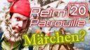 Reimpatrouille folge20 - Reim Patrouille