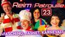 Reimpatrouille folge23 - Reim Patrouille