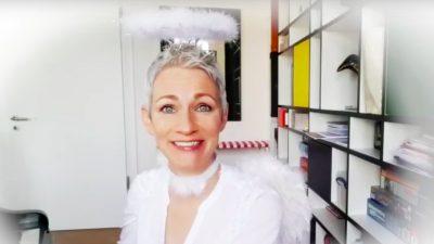 Tina Häussermann - Bild