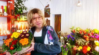 Helge Thun / Manni (Mirakel) - Bild